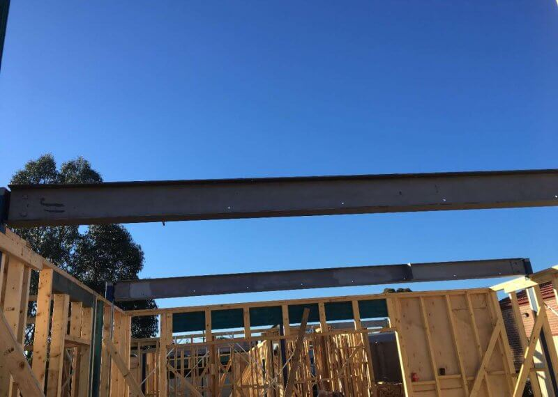sunny welding for sheet metal