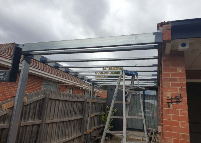 sunny welding best service